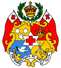 [Coat-of-Arms (Tonga)]